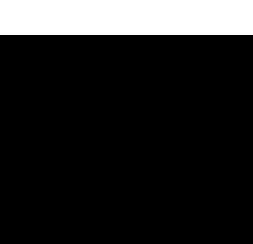 JAS 2007年取得